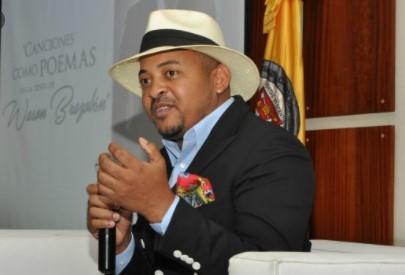 Wason Brazobán pide al Gobierno quitar el toque de queda