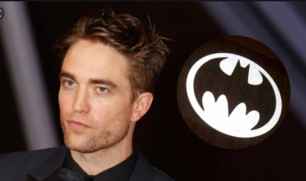 Robert Pattinson supera el COVID-19 y regresa al rodaje de 'The Batman'