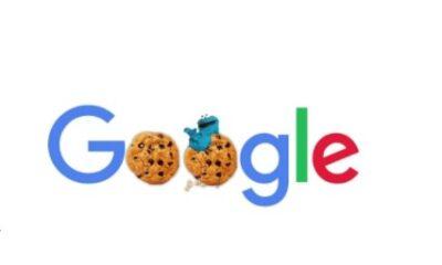 Cookies propias de Google, buena noticia para su ingresos