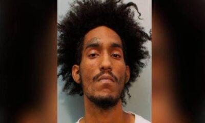 Hombre es acusado de matar a su hija mientras la agredía sexualmente