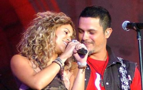 Shakira y Alejandro Sanz se filtran comprometedores videos que confirmarían romance