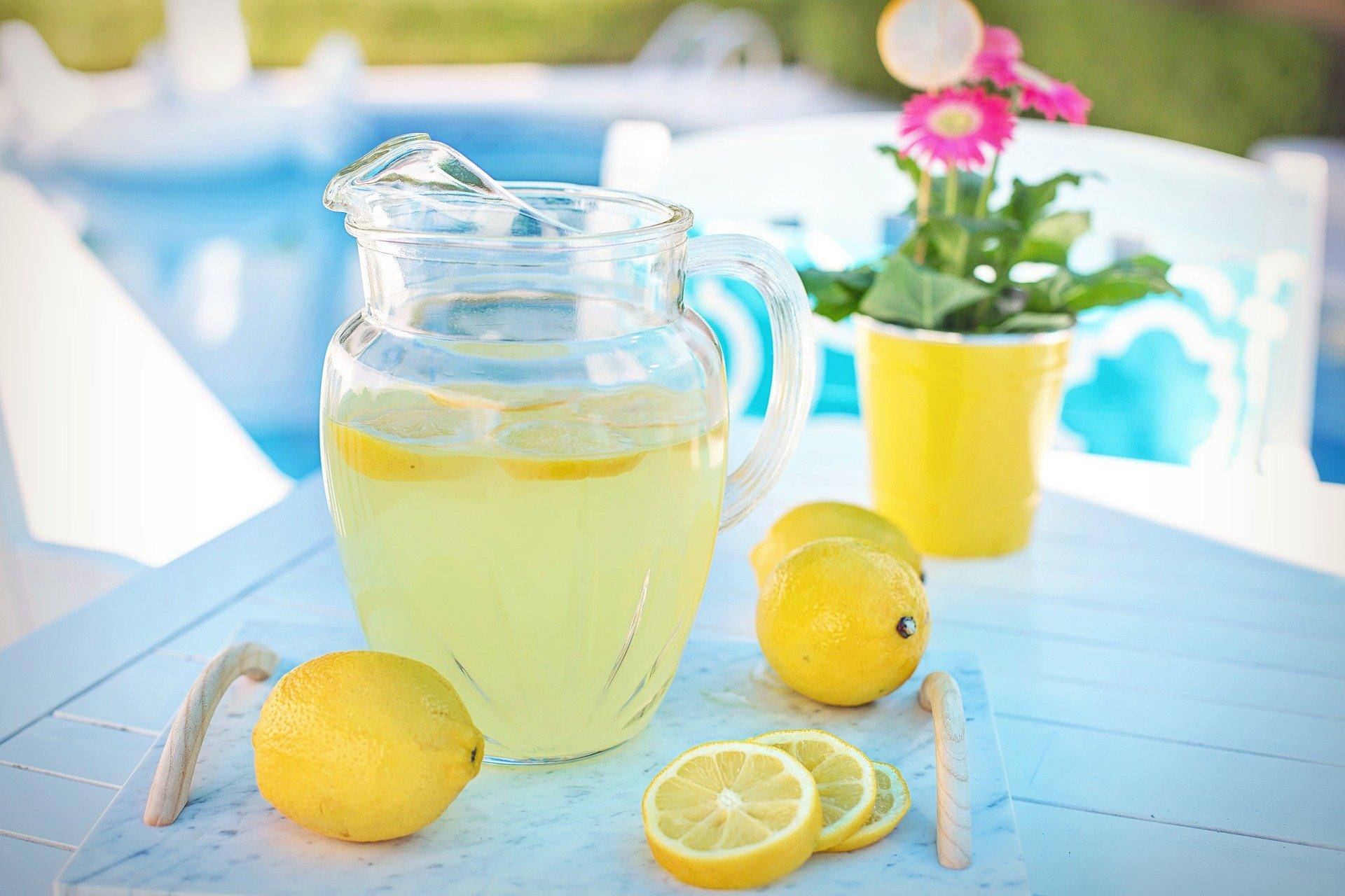 Por qué es importante el limón para la diabetes