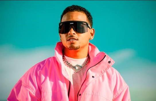 Ozuna es el primero de un latino en listado global en Spotify con su nuevo disco