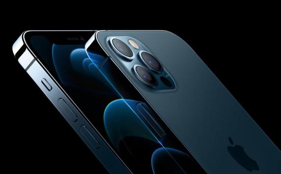 Lo que Android podría aprender del iPhone 12 de Apple