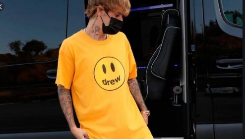 Justin Bieber x Crocs Fecha de lanzamiento, detalles de precios y dónde comprar