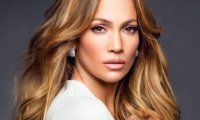 Jennifer López posa muy picante en Instagram