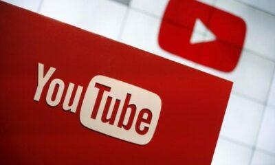 YouTube introduce más anuncios, ahora en forma de audio