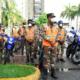 """La Policía Nacional andará """"de cacería"""" durante la Nochebuena"""