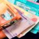 """Gobierno sustituirá FASE 2 por """"un programa especial"""""""