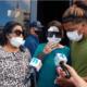 Yocairi Amarante pide justicia a los que la atacaron con ácido del diablo