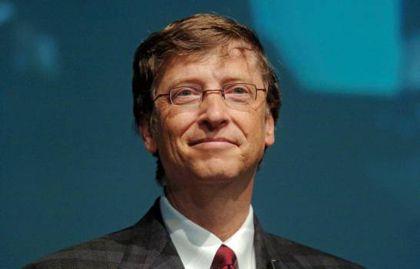 Bill Gates, habla de 3 factores nos salvarán del COVID-19 en 2021