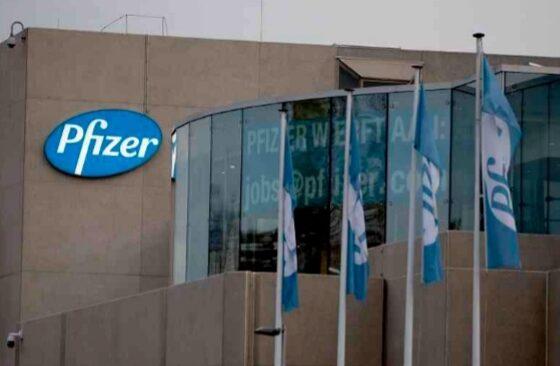 La vacuna Pfizer reponsable de la muerte de 23 personas en Noruega