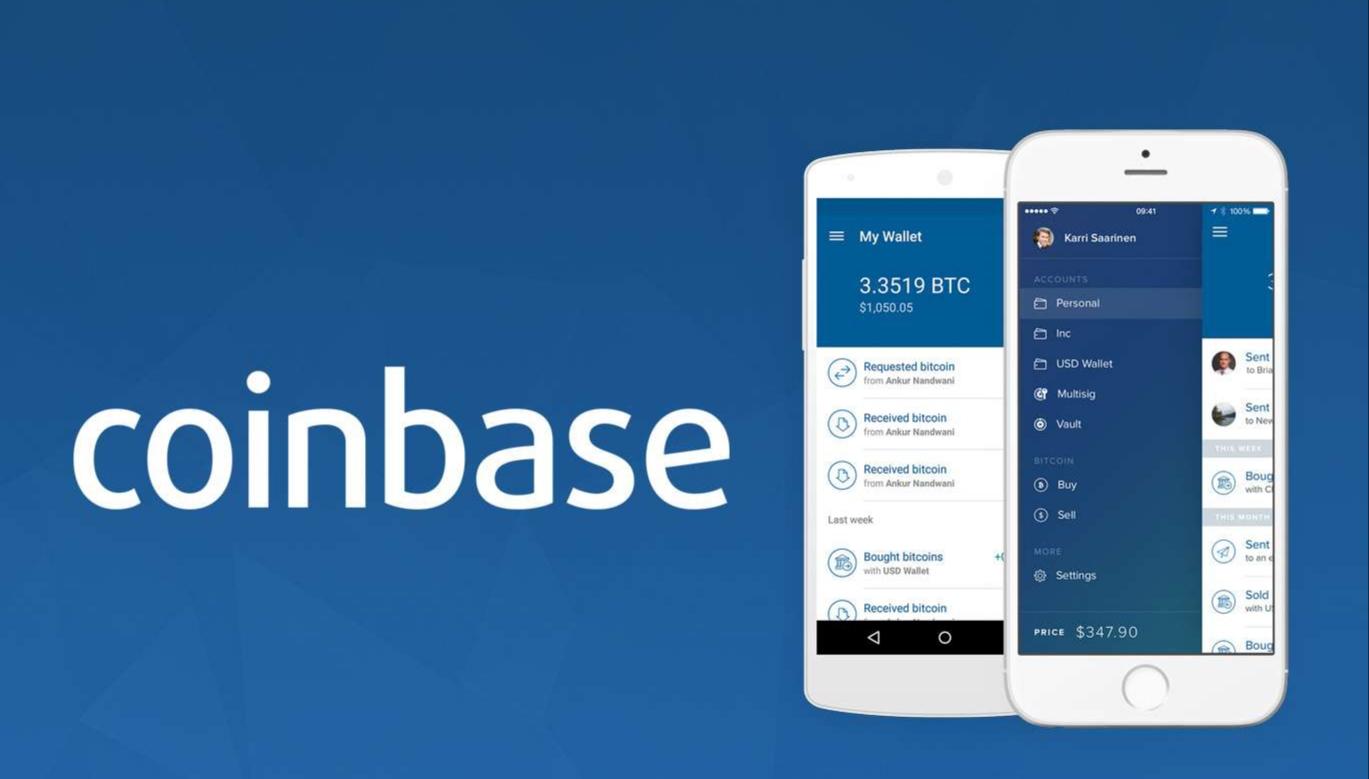 Coinbase anuncia oficialmente una oferta para convertirse en una empresa pública