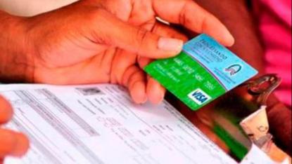 Quédate en Casa verifica si eres beneficiario y puedes cobrar este mes