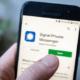Signal, app que el dueño de Tesla recomienda en vez de WhatsApp