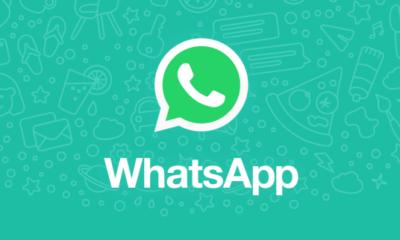 WhatsApp esto le sucederá a tu móvil, si no aceptas su nueva politica en este 2021