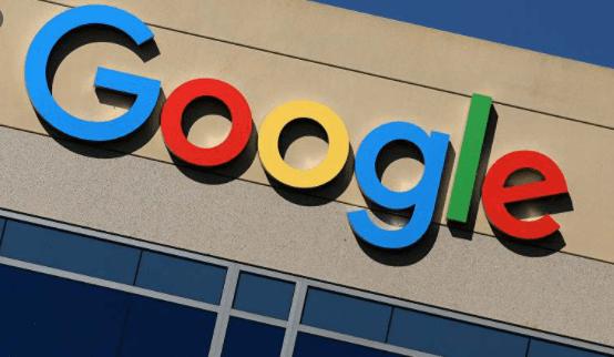 Si tienes Cuenta de Google toma esto en cuenta para 2021