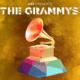 La nueva fecha de los Grammy 14 de marzo debido a la pandemia