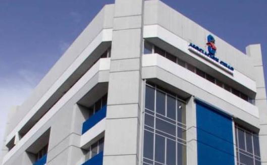 Bancos comerciales extienden horario de servicio