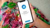 Bot de Telegram filtró los teléfonos de más de 500 millones de usuarios de Facebook