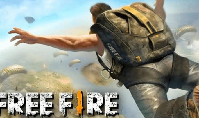 Cómo descargar y jugar free fire en una laptop 2021