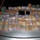 Dos hombres fueron detenidos bajo sospecha de lavado de dinero, ocupaban más de RD $ 8 millones