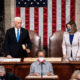El Congreso de EE UU valida el triunfo de Biden y Trump acepta la transición