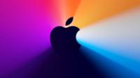 Apple recomienda actualizar tu dispositivos de inmediato