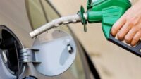 El precio del combustibles suben entre RD$1.70 y RD$3.50