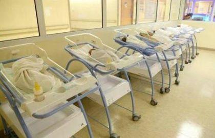 Infomundord.com 7 bebés