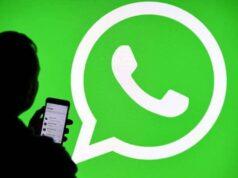 WhatsApp se podra usar sin internet, el siguiente paso de esta aplicación