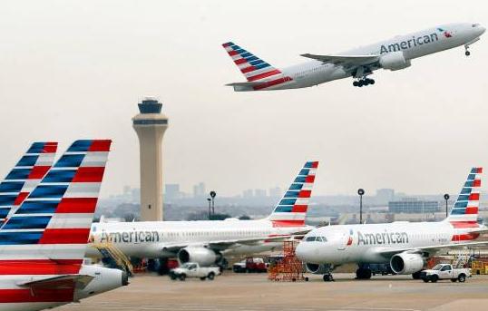 Estados Unidos y República Dominicana habrá más vuelos