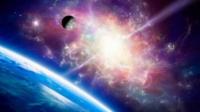 Un nuevo estudio estima cantidad de millones de años que tienes el Universo