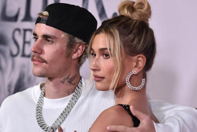 Justin Bieber y Hailey acaban de vender su impresionante mansión por 8 millones