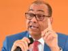 El Gobierno construirá expreso desde la avenida Luperón hasta Punta Cana