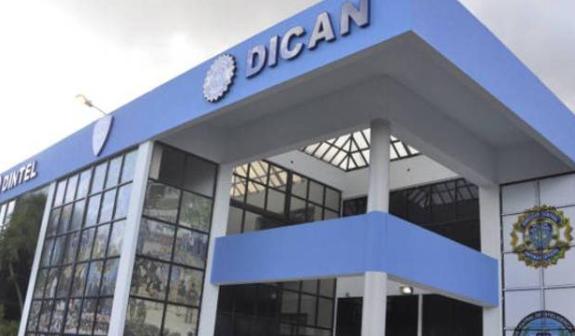 El presidente Luis Abinader dispone la eliminación de la Dican