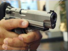 Hombre asesina dos mujeres y herir segundo teniente en Yamasá