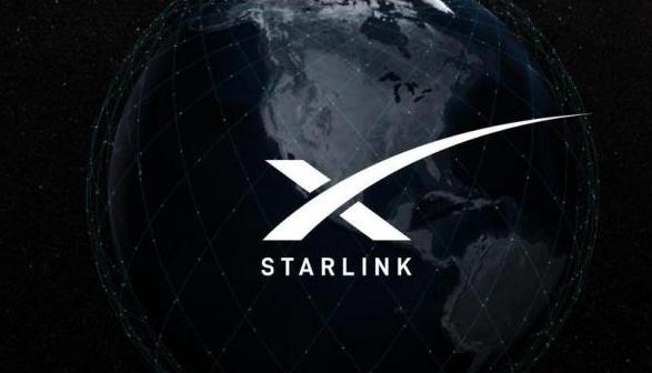 Precio del internet Starlink costará 99 dólares al mes tras un pago inicial de 499 dólares