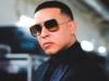 """Daddy Yankee anuncia un nuevo tema que """"revivirá"""" el reguetón"""