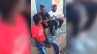 Liberan a hermanos dominicanos secuestrados en Haití