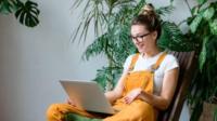Google ofrece clases gratuitas para emprendedoras por el Día de la Mujer