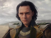 "Disney estrenará ""Loki"" en junio y ""Star Wars: The Bad Batch"" en mayo"