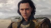 """Disney estrenará """"Loki"""" en junio y """"Star Wars: The Bad Batch"""" en mayo"""