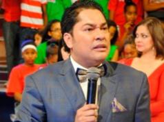 El Pachá se quilla feo con Nelson Javier por comentario en entrevista