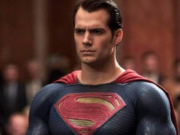 'Superman', en camino de regresar al cine con una película de Warner Bros.