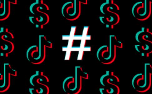 120 Hashtags para TikTok para ganar más me gusta y más seguidores en 2021