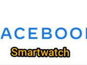 Facebook planea lanzar un reloj inteligente competirá con Apple Watch