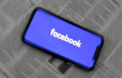 Facebook anuncio publicará noticias en Australia tras cambios a ley de pagos