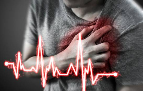 IPhone 12 puede interferir con los marcapasos ¿peligro al corazón?