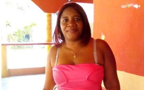 Mujer mata otra en una riña en San Pedro de Macorís
